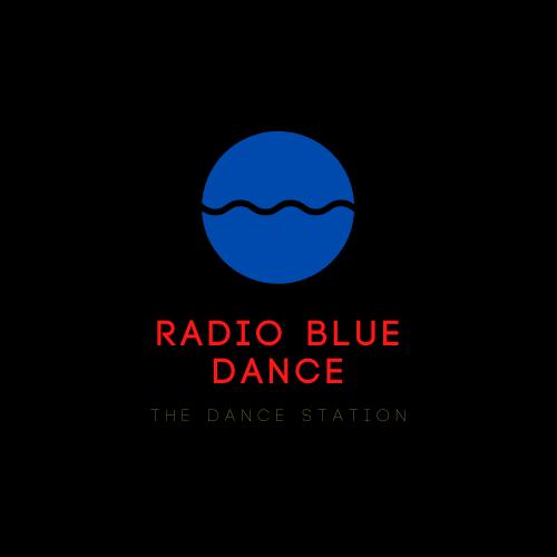 """NASCE RADIO BLUE DANCE, LA """"SORELLA"""" DI RADIO WATCH!"""